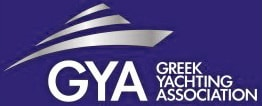 Member of Greek Yachting Association